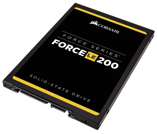 Corsair Force LS 240GB SATA 3 6Gb/s SSD