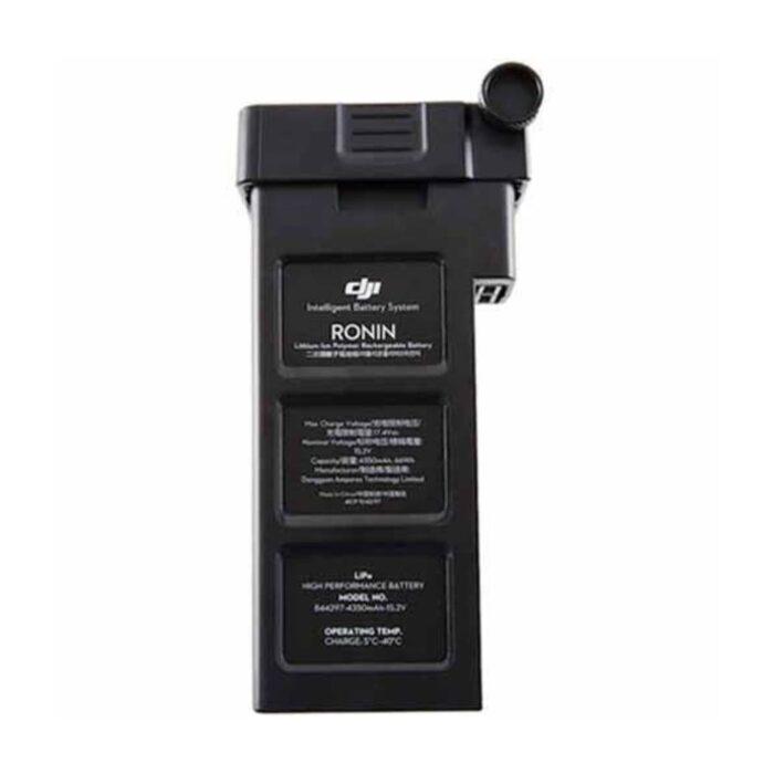 DJI Ronin Battery